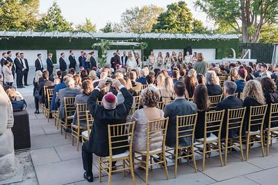 2018-09-13 FD TEC Wedding-6