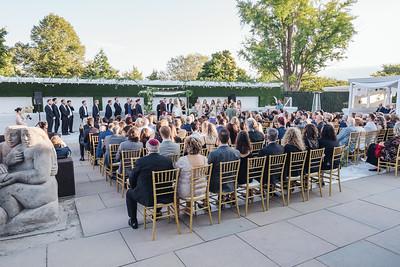 2018-09-13 FD TEC Wedding-8