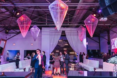2018-09-13 FD TEC Wedding-14
