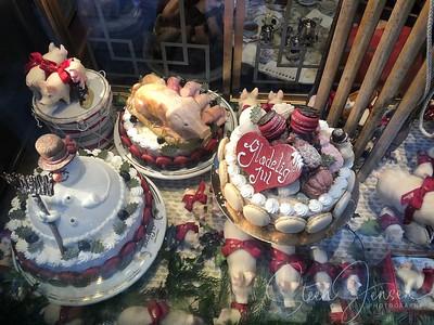 Food; Fødevare; Bread; Cake;