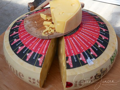 Food; Fødevare; Cheese; Ost;