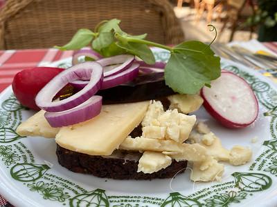 Food; Fødevare; Cheese; Ost;