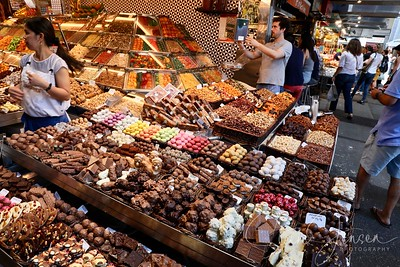 Food; Fødevare; Chocolate; Sweets; Snacks;