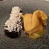 Food; Fødevare; Dessert;
