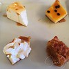 Food; Fødevare; Dessert: