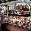 Food; Fødevare; Meat; Kød;