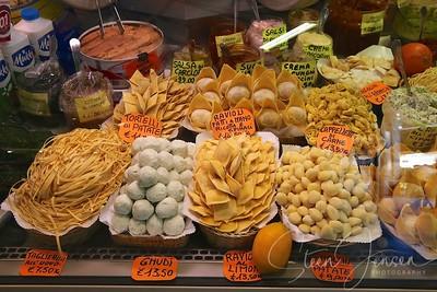 Food; Fødevare; Pasta;