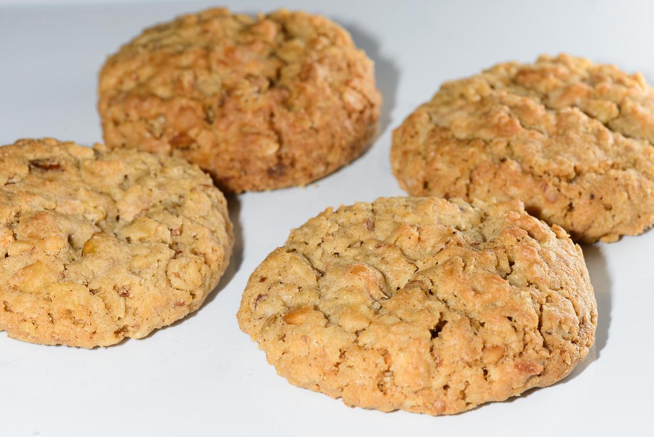 Angelstop Cookies