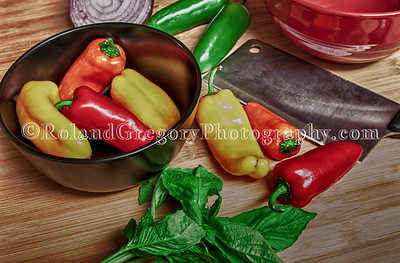 20170321_Peppers test_2977_HDR
