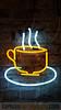 Coffee Neon DSC00524