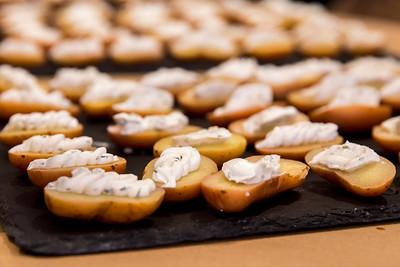 Feast Portland 2016 - Grand Tasting