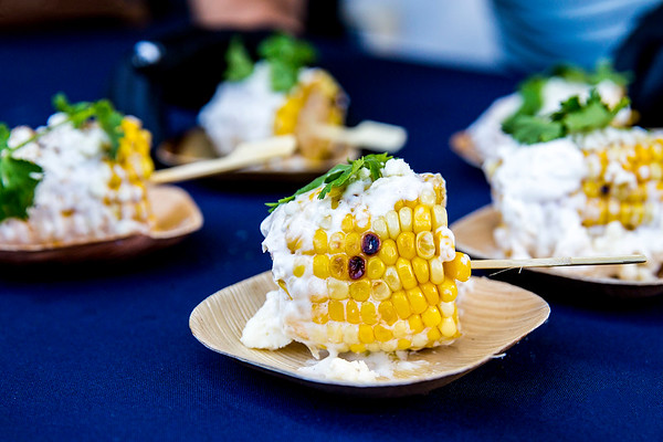 Feast Portland 2016 - Night Market