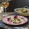 Italian Food at San Fermo Restaurant in Seattle