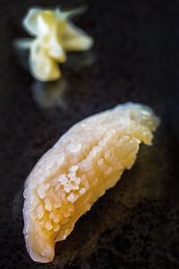 Sushi Wataru in Seattle, WA