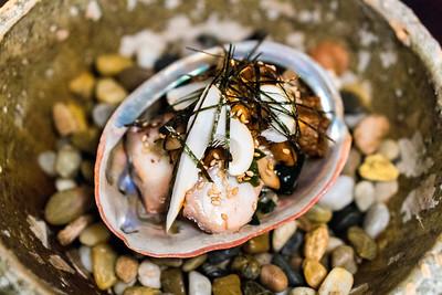 Adana Restaurant - Food Photos