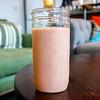 Jars Juice in Seattle