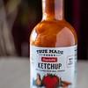 Vegetable Ketchup
