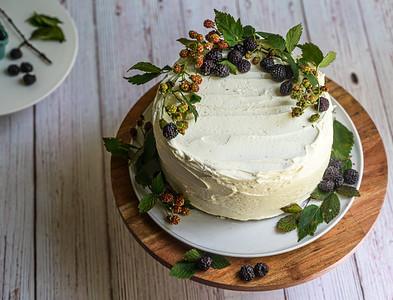 Hollys cake -8