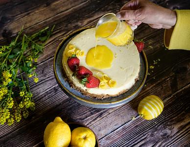 lemoncheesecakekm-74