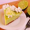 Key Lime Pie from Dutch Valley Restaurant