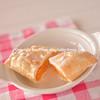 Peach Amish Fry Pie