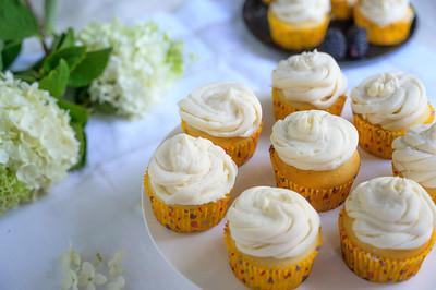 cupcakes-59