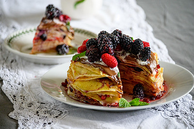 crepes2-5