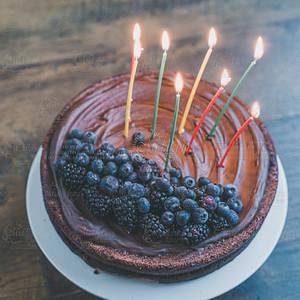 birthdaycake-8
