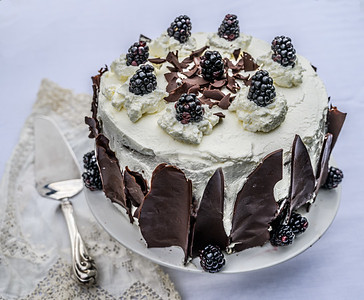 Blackberryforestcake-45-Edit