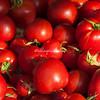 Sun-blushed tomatoes