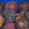 Black figs, San Francisco