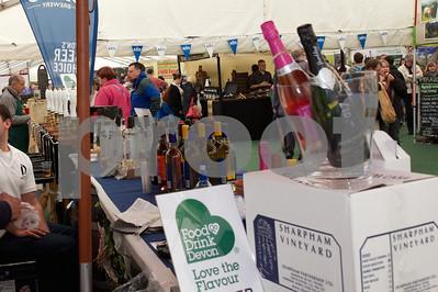 Exeter-Food-Drink-2014 022