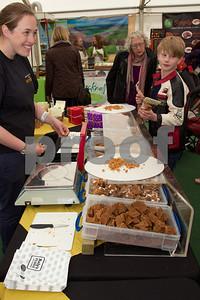 Exeter-Food-Drink-2014 026