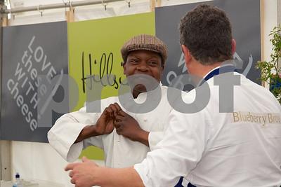 Exeter-Food-Drink-2014 023