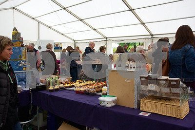 Exeter-Food-Drink-2014 006