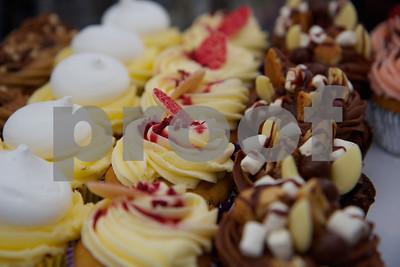 Exeter-Food-Drink-2014 003