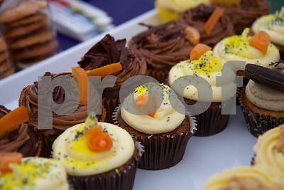 Exeter-Food-Drink-2014 005