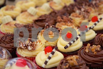 Exeter-Food-Drink-2014 001