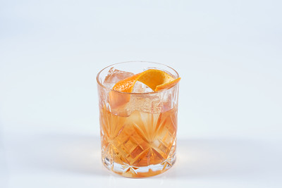 Appleton Old Fashioned