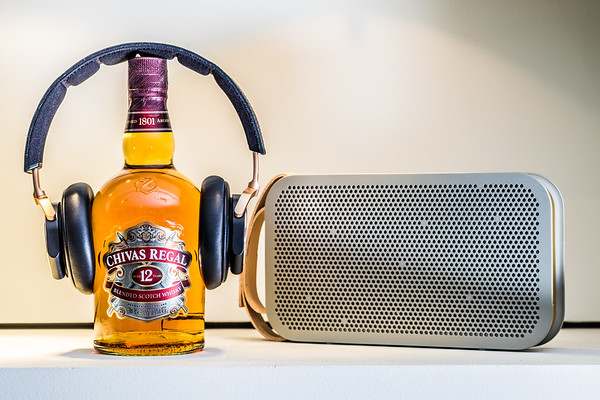 client: Chivas Regal