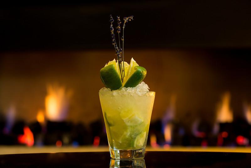 client: City Lounge, Crowne Plaza The City