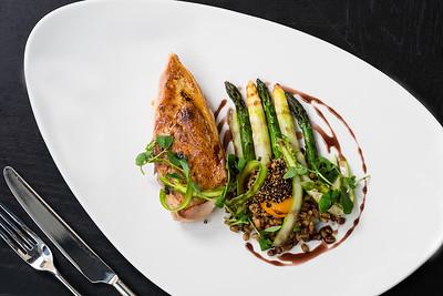 client: Fenchurch Restaurant, Sky Garden