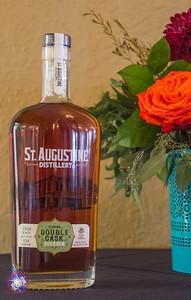 201609 - St Augustine-88