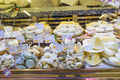 201504 Avignon Market-9