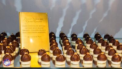 201512 - chocolate-1