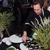 Houston Chronicle Culinary Stars 2016