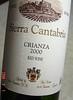 Piekna Rioja