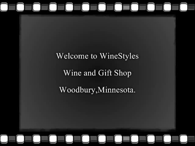 Wine Styles Wine Gift Shop LG