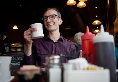 Breakfast with Alex Reczkowski 06302017