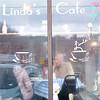 Linda's cafe